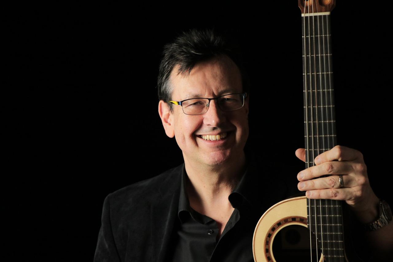 Christoph Stadtler
